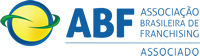 ABF-Associado Sistema de franquia Das Brot - Padaria Alemã - Panificação