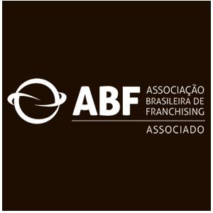 Franquia associada à ABF