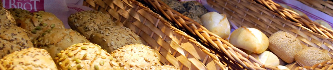 Das Brot Cadastro de Pré-Qualificação