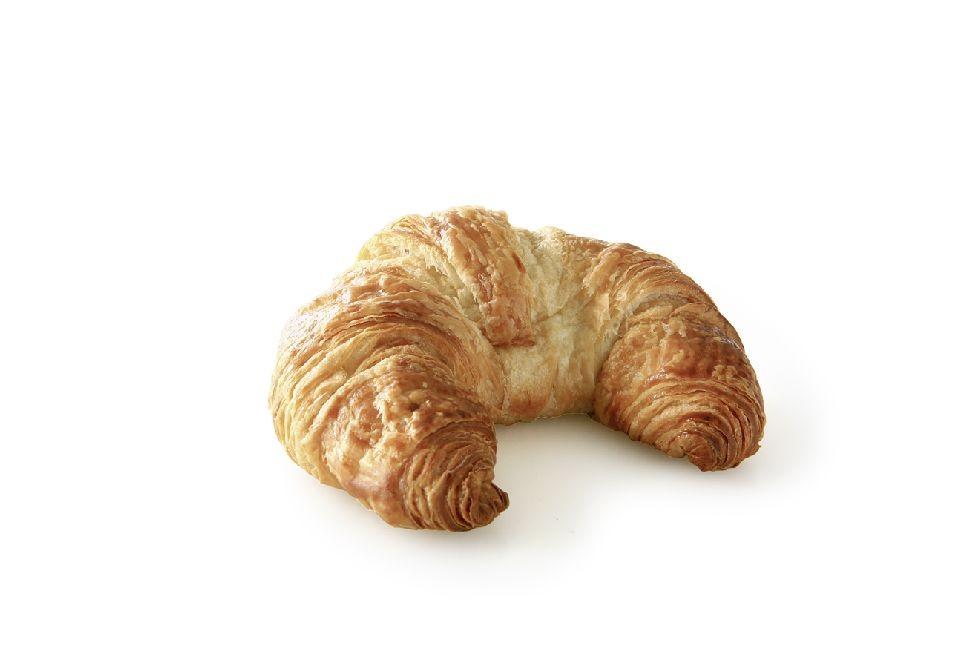 834 - Croissant de Manteiga (Butter-Croissant franz.) 70g